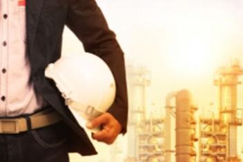 eurogas_servizi_azienda
